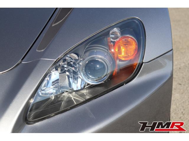 ベースグレード アドバン17AW テイン車高調 サード触媒 モデューロトランクスポイラー(20枚目)