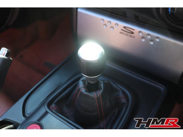 ベースグレード アドバン17AW テイン車高調 サード触媒 モデューロトランクスポイラー(28枚目)