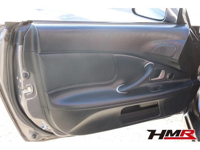 ベースグレード アドバン17AW テイン車高調 サード触媒 モデューロトランクスポイラー(35枚目)