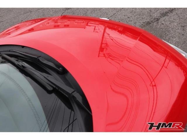 α 無限ハードトップ スカイサウンドインターナビ ビルシュタイン車高調 Moduloバンパー(15枚目)