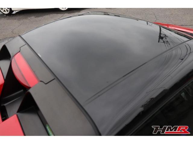 α 無限ハードトップ スカイサウンドインターナビ ビルシュタイン車高調 Moduloバンパー(16枚目)