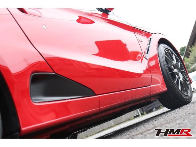 α 無限ハードトップ スカイサウンドインターナビ ビルシュタイン車高調 Moduloバンパー(21枚目)
