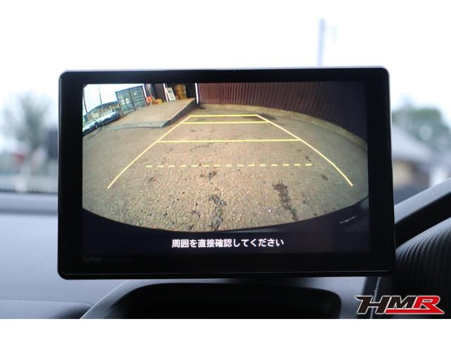 α 無限ハードトップ スカイサウンドインターナビ ビルシュタイン車高調 Moduloバンパー(30枚目)