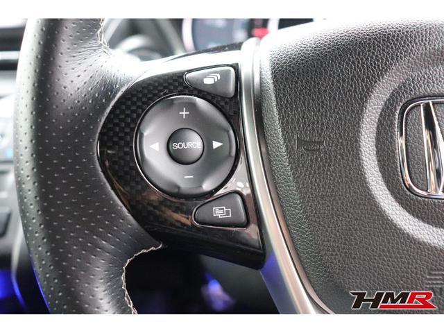 α 無限ハードトップ スカイサウンドインターナビ ビルシュタイン車高調 Moduloバンパー(31枚目)