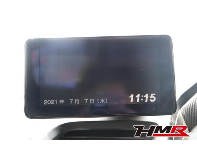 1オーナー HKSタービン 無限ハードトップ HKSマフラー(25枚目)