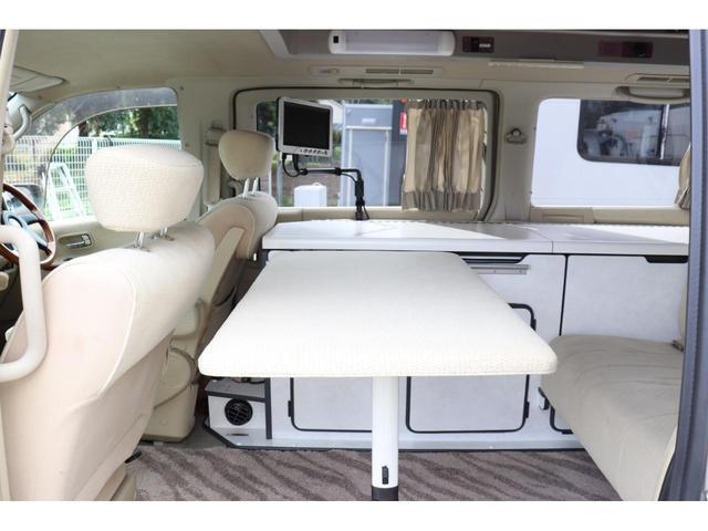 「日産」「エルグランド」「ミニバン・ワンボックス」「神奈川県」の中古車11