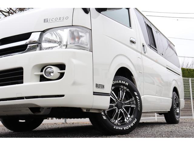 当社在庫車、詳細は当社ホームページもご覧ください。【ルートシックス キャンピングカー】で検索、もしくは  http://www.route6.jp/ 日常のブログ更新中です♪