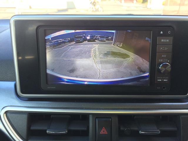 アクティバGSAII禁煙車 ナビTV Bカメラ 1オーナー車(4枚目)