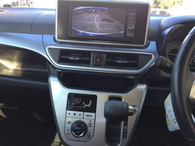 アクティバGSAII禁煙車 ナビTV Bカメラ 1オーナー車(6枚目)