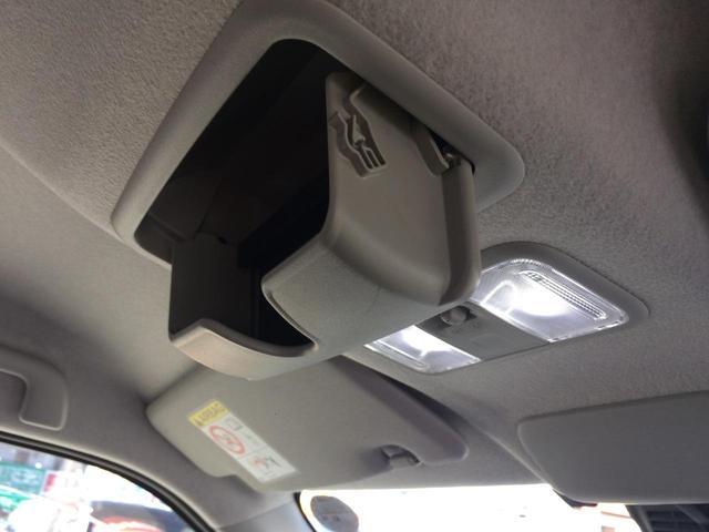 アクティバGSAII禁煙車 ナビTV Bカメラ 1オーナー車(15枚目)