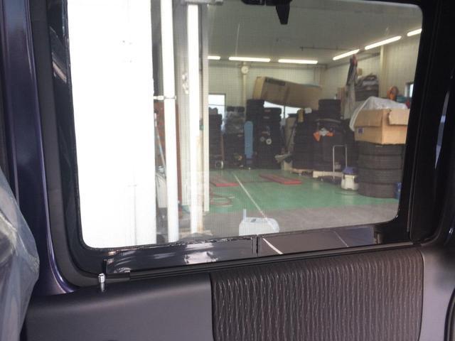 「ダイハツ」「アトレーワゴン」「コンパクトカー」「神奈川県」の中古車18