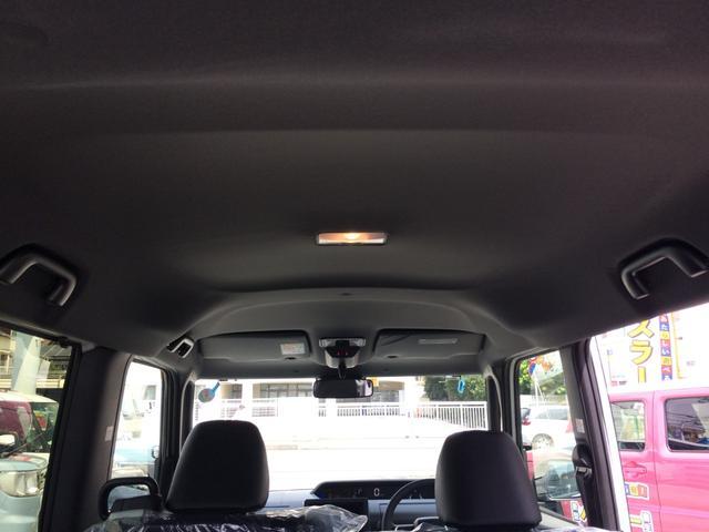 カスタムRSセレクション 届出済未使用車 アップグレード スマートクルーズパック コンフォータブルパック スタイルパック(22枚目)