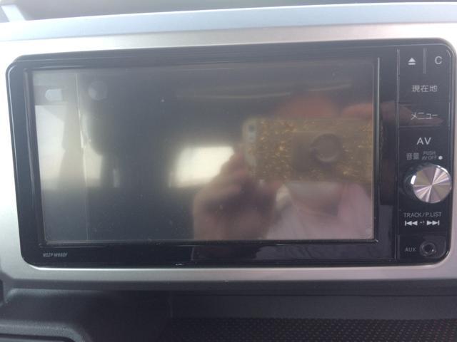 L レジャーエディションSAII ナビ バックカメラ 両側パワースライドドア ETC スマートキー プッシュスタート スマートアシストII Wエアバック レジャーエディション(19枚目)