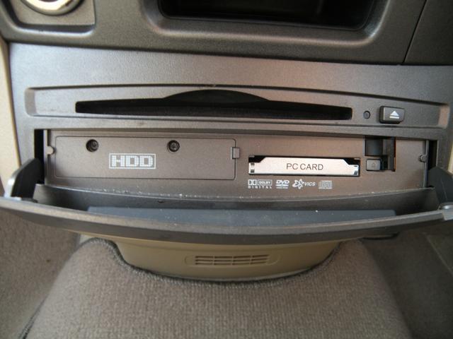 M インターナビ ETC Bカメラ HID キーレス ABS(13枚目)