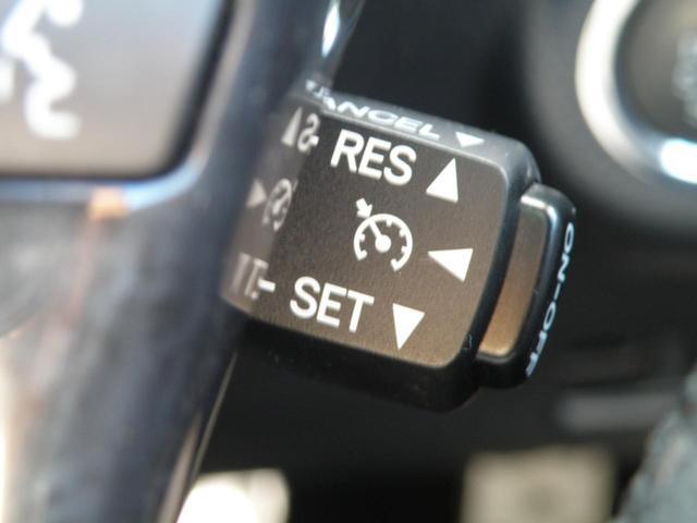 当店は全車オイル交換・ワイパーゴム交換無料サービスを実施しています!安い車だからと手を抜くことは一切ございません。購入後のことも考えて検討してみて下さい!お客様との信頼関係が一番大切なんです