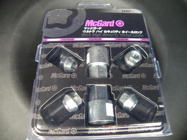 車検・整備・修理・鈑金・塗装はもちろん、社外のナビ・地デジチューナー・ETC・タイヤ・社外パーツ等々の取り付けも承ります。お気軽にご相談ください。