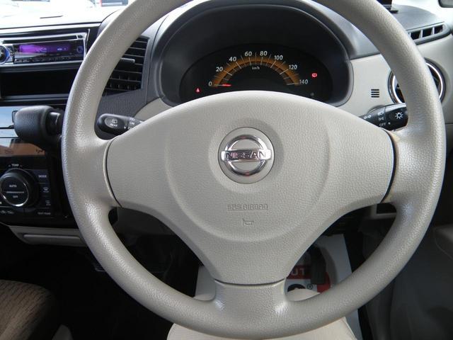 G ETC 片側電動スライドドア プッシュスタート スマートキー 電動ミラー CD Hレベライザー サイドバイザー タイミングチェーン ベンチシート オートエアコン パワステ ABS エアバック(12枚目)