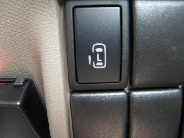 G ETC 片側電動スライドドア プッシュスタート スマートキー 電動ミラー CD Hレベライザー サイドバイザー タイミングチェーン ベンチシート オートエアコン パワステ ABS エアバック(19枚目)