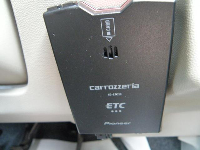 G ETC 片側電動スライドドア プッシュスタート スマートキー 電動ミラー CD Hレベライザー サイドバイザー タイミングチェーン ベンチシート オートエアコン パワステ ABS エアバック(20枚目)