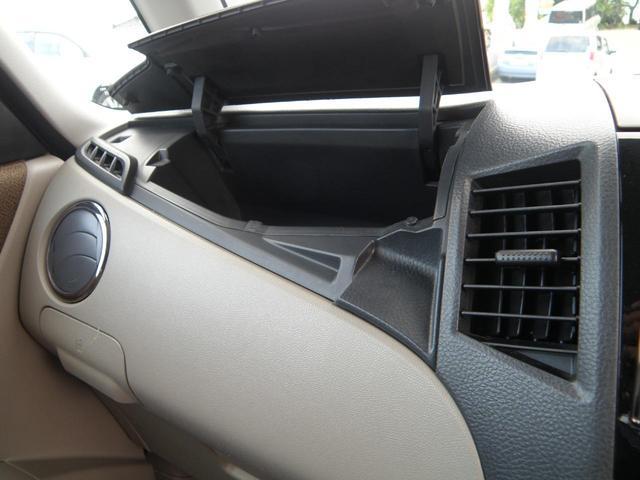 G ETC 片側電動スライドドア プッシュスタート スマートキー 電動ミラー CD Hレベライザー サイドバイザー タイミングチェーン ベンチシート オートエアコン パワステ ABS エアバック(23枚目)