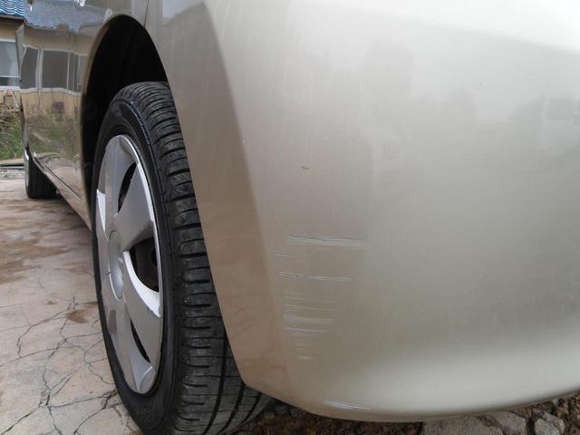 G ETC 片側電動スライドドア プッシュスタート スマートキー 電動ミラー CD Hレベライザー サイドバイザー タイミングチェーン ベンチシート オートエアコン パワステ ABS エアバック(42枚目)