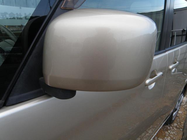 G ETC 片側電動スライドドア プッシュスタート スマートキー 電動ミラー CD Hレベライザー サイドバイザー タイミングチェーン ベンチシート オートエアコン パワステ ABS エアバック(45枚目)