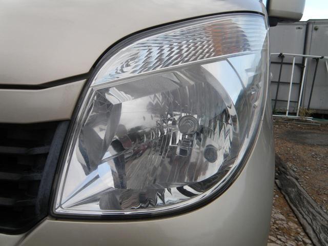 G ETC 片側電動スライドドア プッシュスタート スマートキー 電動ミラー CD Hレベライザー サイドバイザー タイミングチェーン ベンチシート オートエアコン パワステ ABS エアバック(47枚目)