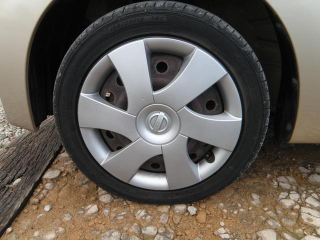 G ETC 片側電動スライドドア プッシュスタート スマートキー 電動ミラー CD Hレベライザー サイドバイザー タイミングチェーン ベンチシート オートエアコン パワステ ABS エアバック(52枚目)