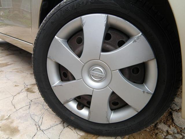 G ETC 片側電動スライドドア プッシュスタート スマートキー 電動ミラー CD Hレベライザー サイドバイザー タイミングチェーン ベンチシート オートエアコン パワステ ABS エアバック(53枚目)