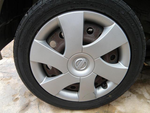 G ETC 片側電動スライドドア プッシュスタート スマートキー 電動ミラー CD Hレベライザー サイドバイザー タイミングチェーン ベンチシート オートエアコン パワステ ABS エアバック(54枚目)