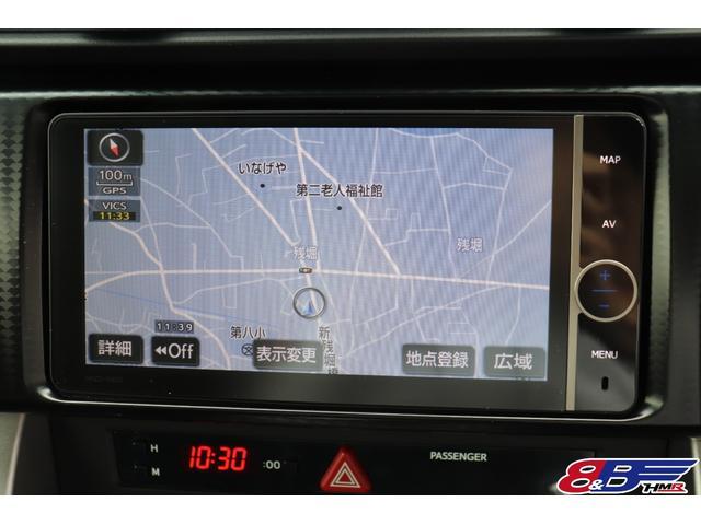 「トヨタ」「86」「クーペ」「東京都」の中古車32