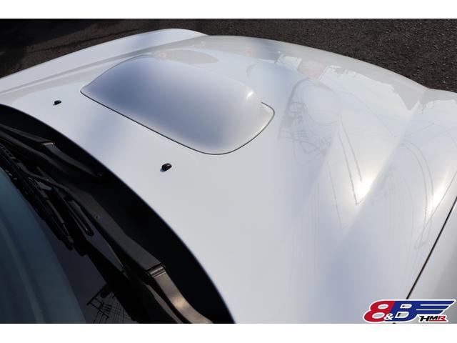 WRX STiリミテッド タイベル交換済み HKS車高調(14枚目)