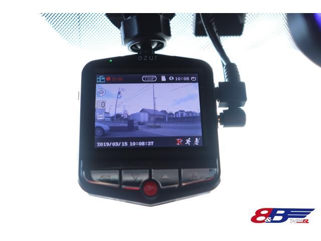 G モデリスタ18AW エアロ HKSマフラー HID LEDテール(32枚目)