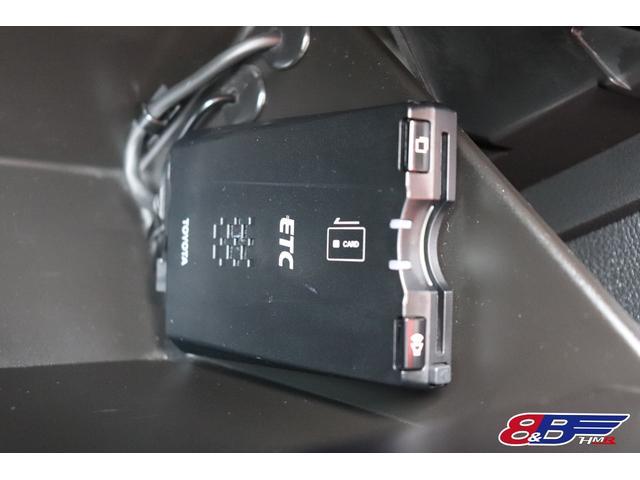 G モデリスタ18AW エアロ HKSマフラー HID LEDテール(33枚目)