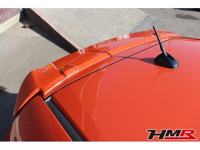 RS ファインスタイル Weds16AW クスコ車高調 社外クラッチ ギャザーズSDナビ(16枚目)