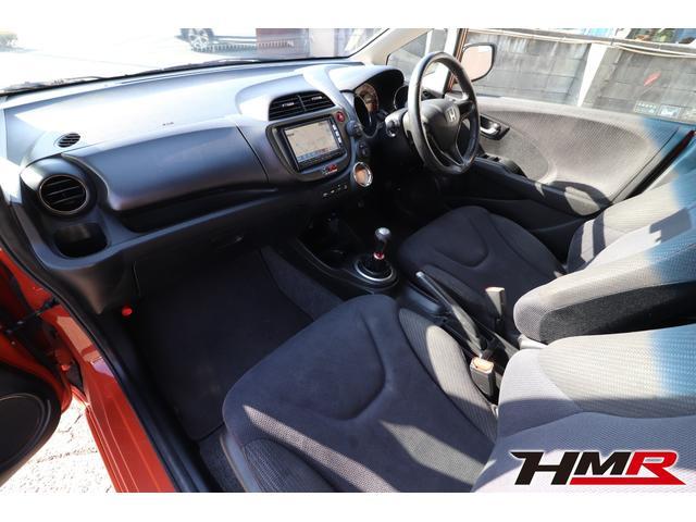 RS ファインスタイル Weds16AW クスコ車高調 社外クラッチ ギャザーズSDナビ(24枚目)