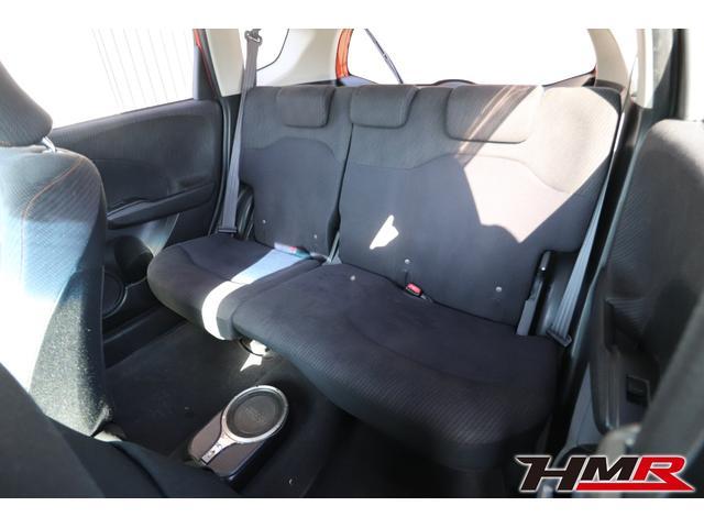 RS ファインスタイル Weds16AW クスコ車高調 社外クラッチ ギャザーズSDナビ(25枚目)