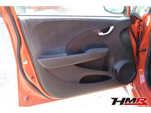 RS ファインスタイル Weds16AW クスコ車高調 社外クラッチ ギャザーズSDナビ(37枚目)