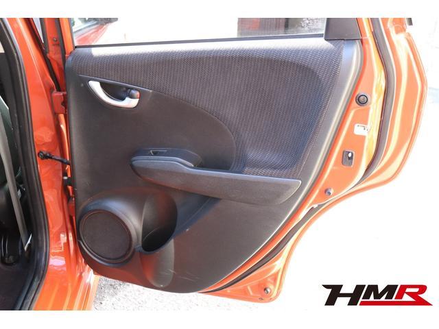 RS ファインスタイル Weds16AW クスコ車高調 社外クラッチ ギャザーズSDナビ(38枚目)