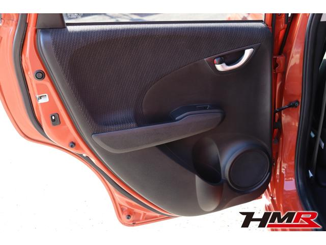 RS ファインスタイル Weds16AW クスコ車高調 社外クラッチ ギャザーズSDナビ(39枚目)