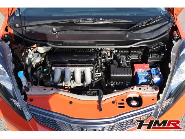 RS ファインスタイル Weds16AW クスコ車高調 社外クラッチ ギャザーズSDナビ(43枚目)