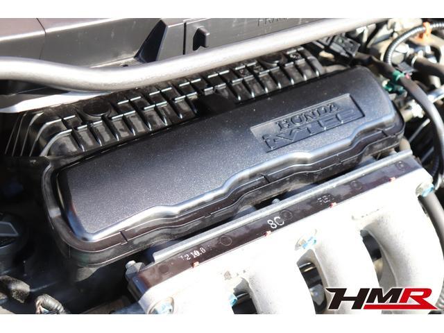 RS ファインスタイル Weds16AW クスコ車高調 社外クラッチ ギャザーズSDナビ(44枚目)