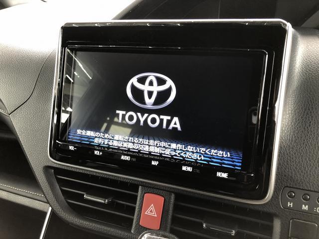純正9インチ地デジナビ☆ DVD再生&Bluetooth対応可能☆ ご希望で地図更新・モニター追加なども受付けしております。詳しくは担当スタッフまで☆