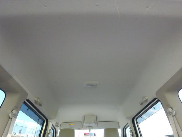 G ターボタイミングチェーンアルミナビ地デジ両側電動スライド(16枚目)