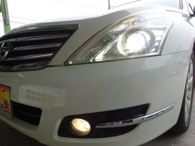 「日産」「ティアナ」「セダン」「神奈川県」の中古車11