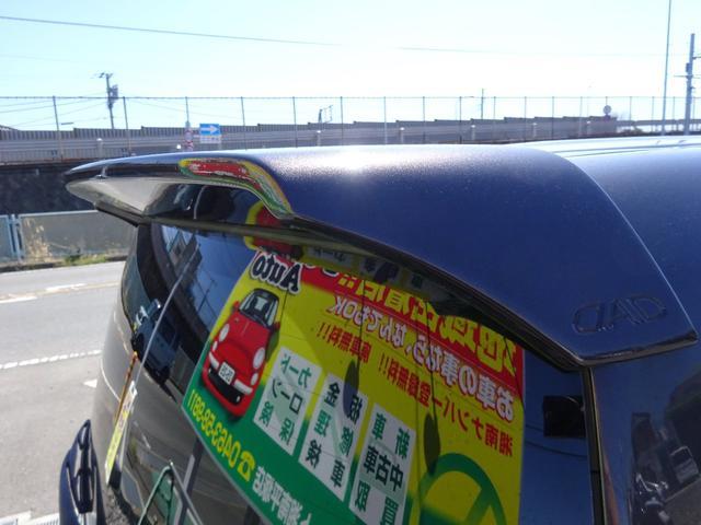 G LSパッケージナビTV両電スライド外スーパーチャージャー(12枚目)