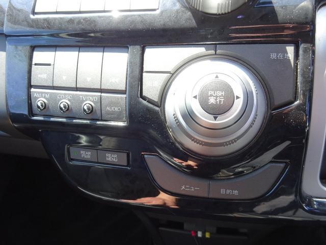 グーピット掲載スタート!車検・整備はもちろん、パーツの取り付け、ETC、ナビの設置も承ります!https://www.goo-net.com/pit/shop/0530160/top