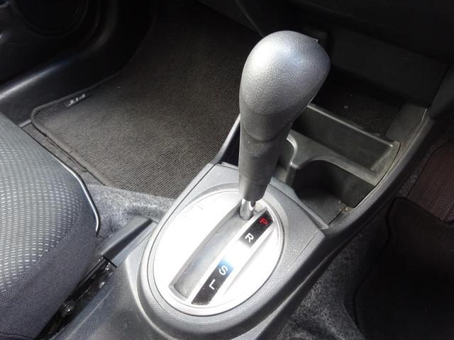 13G・スマートセレクション 平成24年式 走行10000キロ タイミングチェーン スマートキー メモリーナビ バックカメラ ワンセグTV エアコン パワステ フル装備 盗難防止装置 電動格納ミラー フルフラットシート ETC(46枚目)