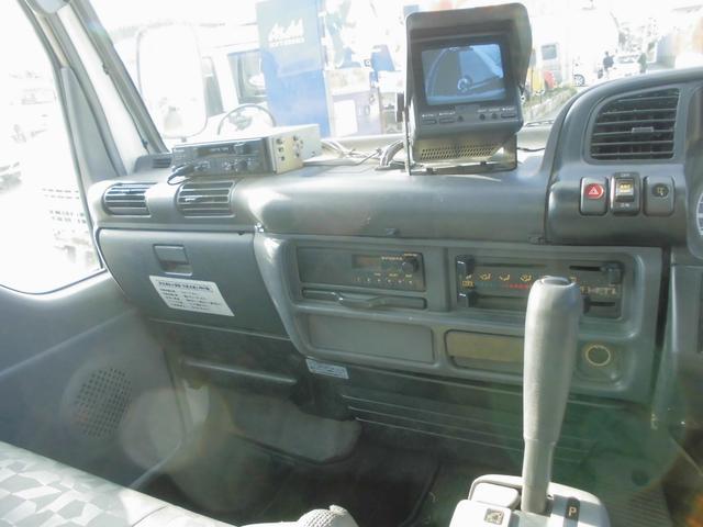 お電話頂けましたら小田急線・伊勢原駅までお迎えに上がります。http://www.carkore-shonan.com