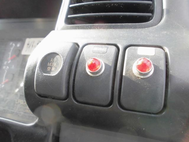 LPG 禁煙車 法人1オーナー記録簿 バックカメラ ドライブレコーダーAT  株式会社カーコレ湘南店は【Total Car Life Support】をご提供してまいります。